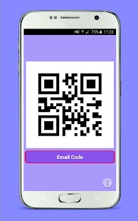 Barcode Scanner Pro- screenshot thumbnail