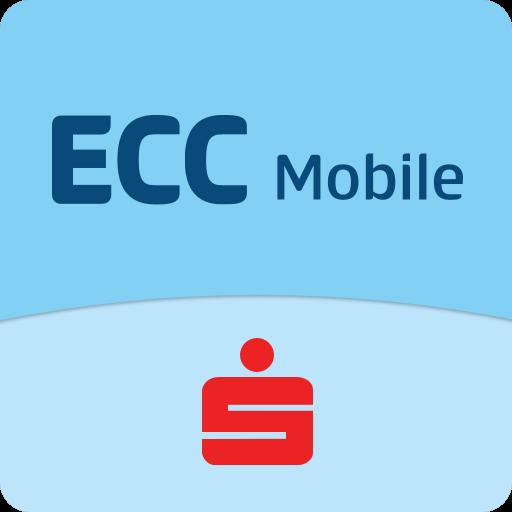 Android aplikacija ECC Mobile na Android Srbija