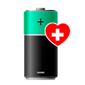Battery Repair Life APK baixar