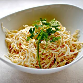 Celeriac Remoulade Recipes