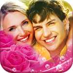 Photo Greeting Card 1.1 Apk