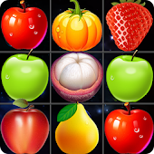 Download Bubble Fruits APK to PC