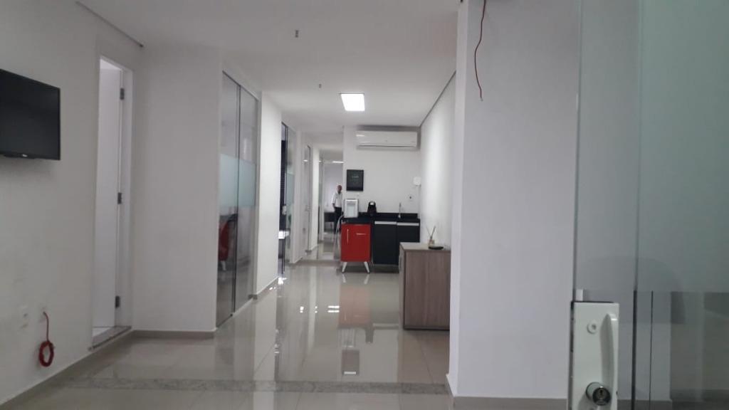 Sala Centro São Caetano do Sul