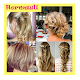 Download Women Hairstyles For PC Windows and Mac 1.0
