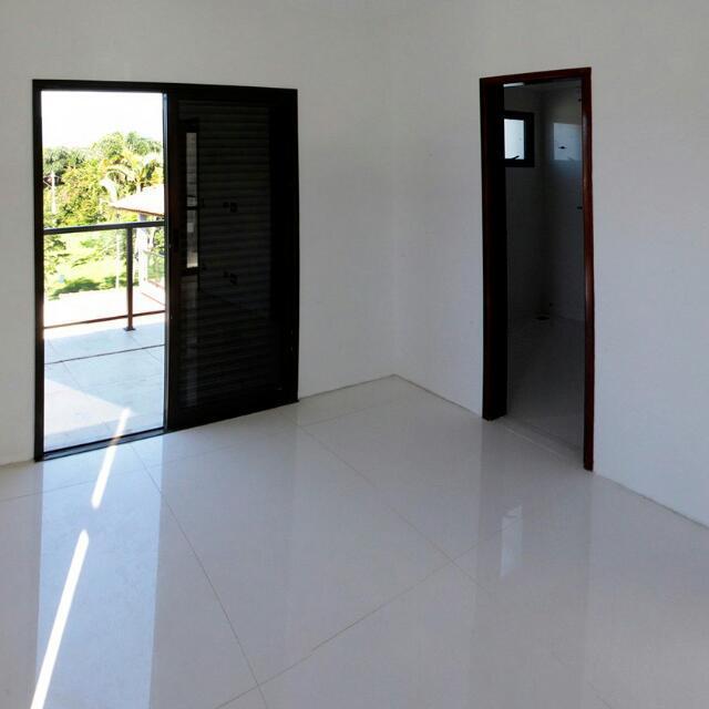 AMG Riviera - Casa 3 Dorm, Jardim Rio Praia - Foto 5