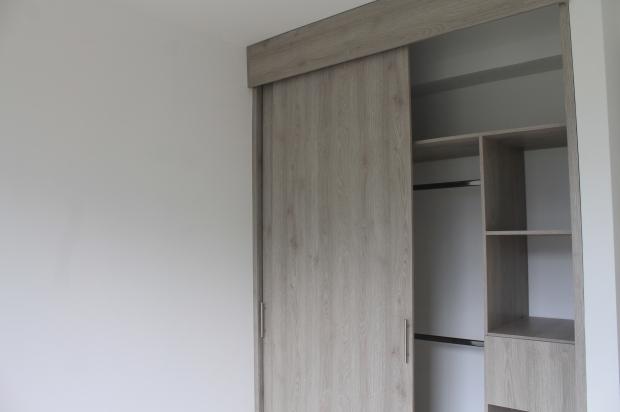 apartamento en arriendo niquia 585-22810