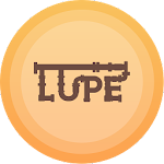 LUPE APK Image