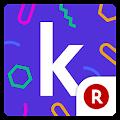 Download Full Kids Books by Kobo 6.5.174 APK