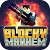 Blocky Mayhem: New Shooting Arcade Game file APK for Gaming PC/PS3/PS4 Smart TV