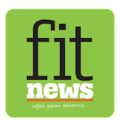 Download fitnews APK on PC