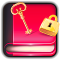 App Secret Diary apk for kindle fire