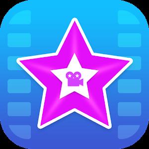 Star Vlog Creator – Slow Motion, Video Editor For PC (Windows & MAC)
