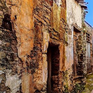 Old Wall.jpg