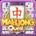 Mahjong APK for Ubuntu