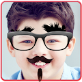 App Funny Face Changer apk for kindle fire