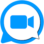 SliQ - Free voice & video call 1.18.139 Apk