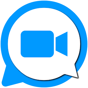 SliQ - Free voice & video call