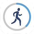 App LG Health 5.31.58 APK for iPhone