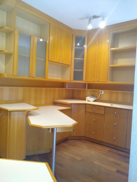 Sala para alugar, 48 m² por R$ 770,00/mês - Centro - Campinas/SP