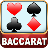 Download Baccarat Live - Punto Banco APK to PC