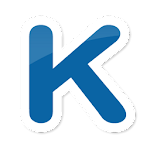 Kate Mobile for VK file APK for Gaming PC/PS3/PS4 Smart TV