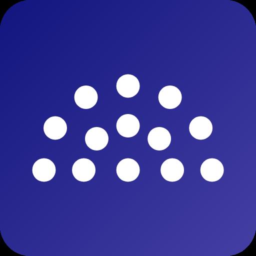 Android aplikacija Pitajte poslanike na Android Srbija