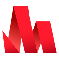 App Opera Max - Data booster apk for kindle fire