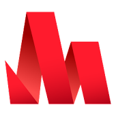 App Opera Max - Data booster APK for Windows Phone