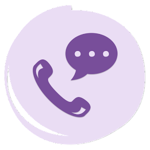 Free Viber Video Calling Guide