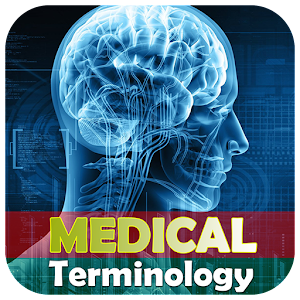 Medical Terminology: Explore for Android