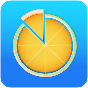 Slices Cake - Slice Puzzle Game For PC (Windows & MAC)