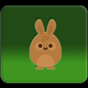 Bunny Jumper 1.0 Icon