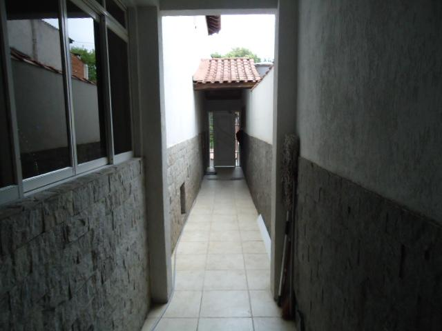 Casa 4 Dorm, Bela Vista, Osasco (SO3307) - Foto 5