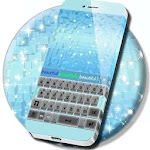 Keyboard for HTC One M8 1.224.1.81 Apk