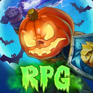 Battle Arena: Heroes Adventure - Online RPG For PC / Windows 7/8/10 / Mac – Free Download