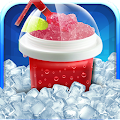 Frozen Slush - Free Maker 5.1.4 icon