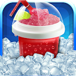 Frozen Slush - Free Maker Apk