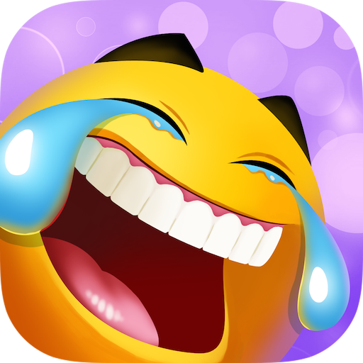 EmojiNation 2 (game)