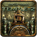 Marble Mayan Temple 2 APK for Bluestacks