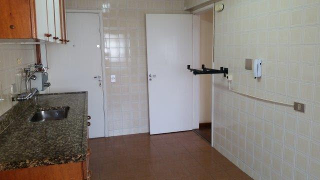 Rede Dreamcasa - Apto 3 Dorm, Vila Suzana (AP6400) - Foto 4