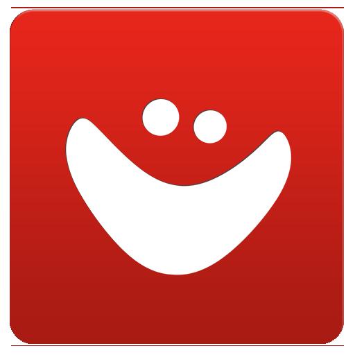 Android aplikacija Vicevi na Android Srbija