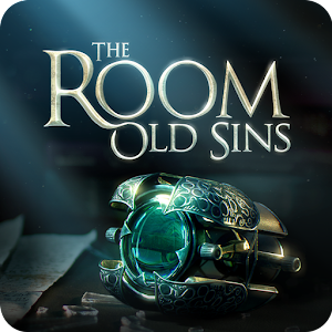 The Room: Old Sins PC Download / Windows 7.8.10 / MAC