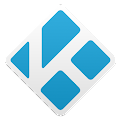 Kodi APK for Bluestacks