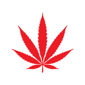Local Joint: Dispensary Online PC (Windows / MAC)