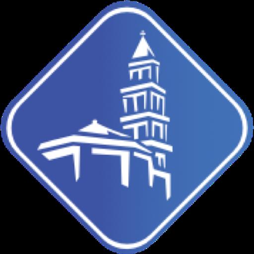 Android aplikacija Split Parking na Android Srbija