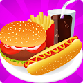 Game food stand games apk for kindle fire