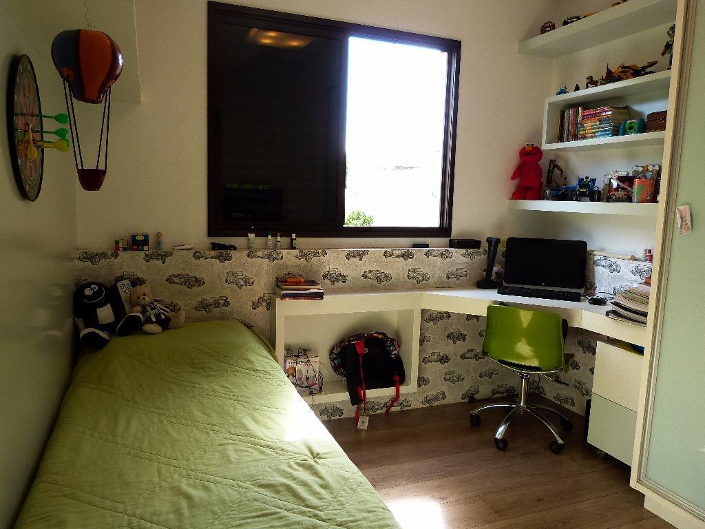 Apto 3 Dorm, Saco Grande, Florianópolis (AP0370) - Foto 14