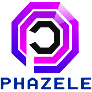 Download Phazele For PC Windows and Mac