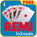 Remi Indonesia APK for Lenovo