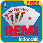 Free Remi Indonesia APK for Windows 8